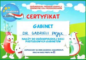 dyplomy4